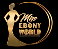 Miss Ebony World